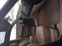 Picture of 2013 Suzuki Grand Vitara Premium AWD, interior, gallery_worthy