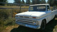 Picture of 1964 Chevrolet C10