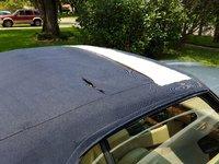 Picture of 1992 Jaguar XJ-Series XJS Convertible, exterior