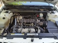 Picture of 1996 Buick LeSabre Custom, engine