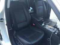 Picture of 2014 Hyundai Genesis 5.0L R-Spec, interior