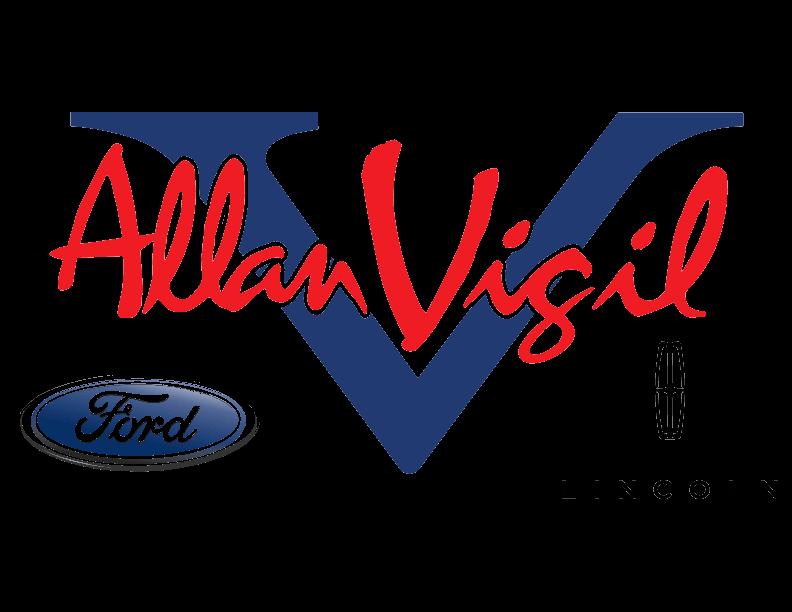 Allan Vigil Ford Lincoln Inc Morrow Ga Read Consumer