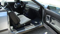 Picture of 1989 Toyota Celica GT-S Convertible, interior