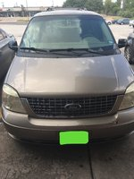 Picture of 2004 Ford Freestar LX