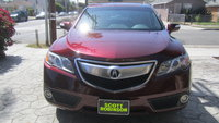 Picture of 2015 Acura RDX Base w/ Tech Pkg, exterior