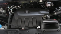 Picture of 2015 Acura RDX Base w/ Tech Pkg, engine