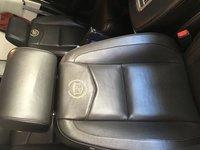 Picture of 2014 Cadillac Escalade ESV Platinum Edition