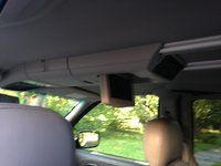 Picture of 2005 Chevrolet Uplander LS FWD 1SC