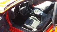 Picture of 1994 Dodge Stealth 2 Dr R/T Luxury Hatchback