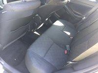 Picture of 2009 Pontiac Vibe AWD, interior