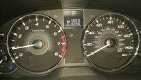 Picture of 2012 Subaru Legacy 2.5i Premium