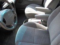 Picture of 1999 Ford Windstar 3 Dr LX Passenger Van