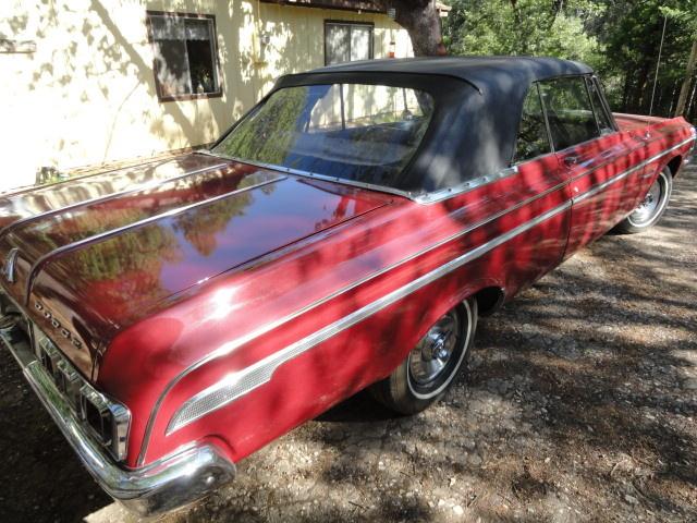 Picture of 1964 Dodge Polara