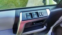 Picture of 2013 Toyota 4Runner SR5 4WD, interior