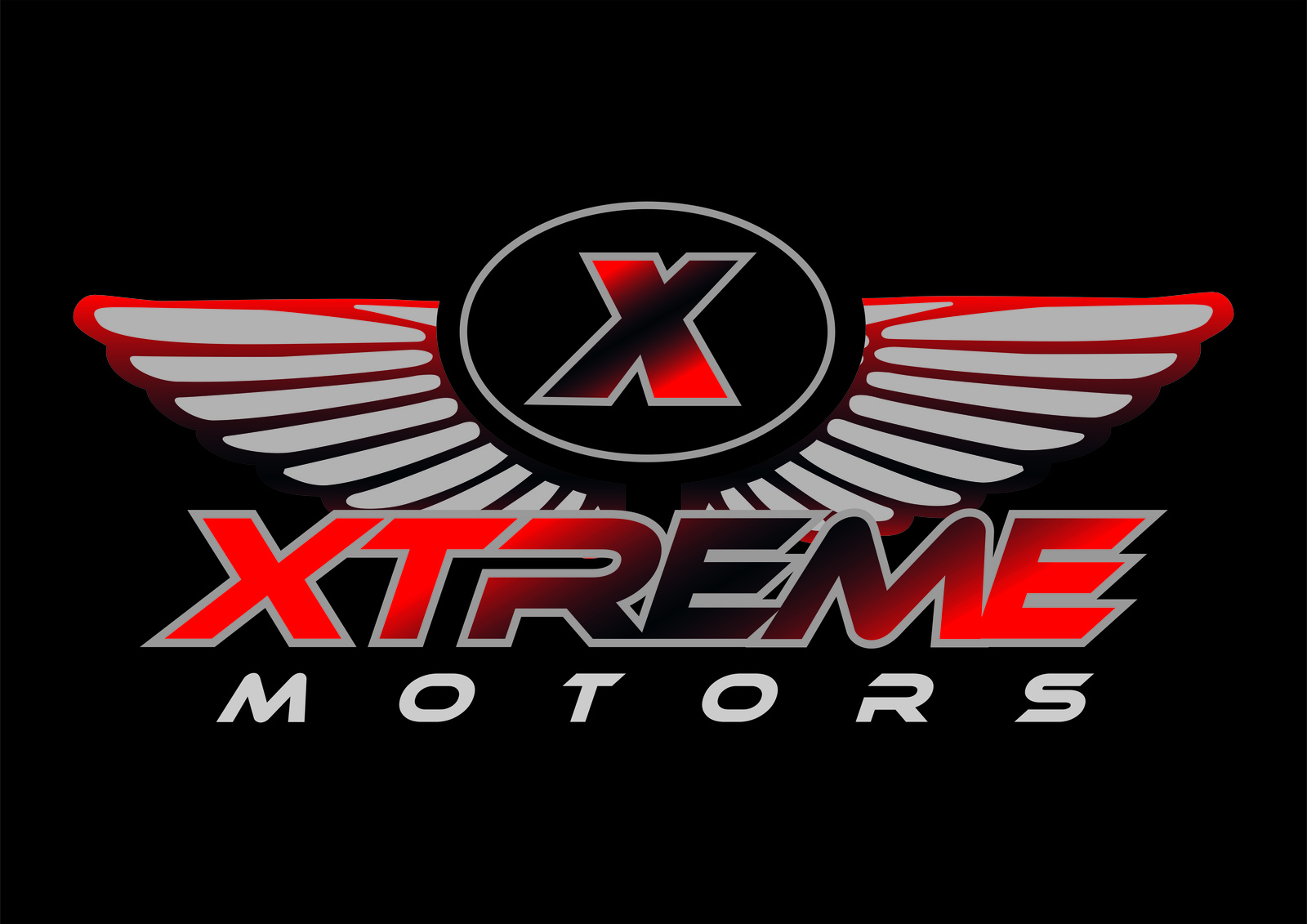 Xtreme Motors Indianapolis In Read Consumer Reviews