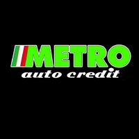Metro Auto Credit - Smyrna, GA: Read Consumer reviews ...