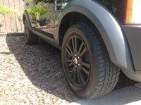 Picture of 2007 Land Rover LR3 SE V8, exterior