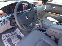 Picture of 2006 Buick LaCrosse CXL, interior