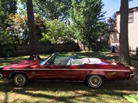 1973 Oldsmobile Eighty-Eight Picture Gallery