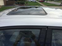 Picture of 2001 Buick Regal LS, exterior