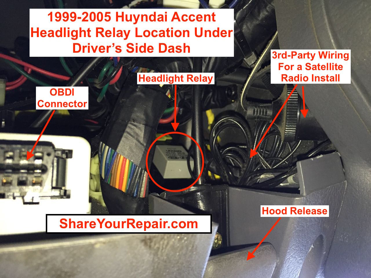 2007 Hyundai Accent Ignition Wiring Diagram further Escape Fuel Pump Wiring likewise 2004 Subaru Impreza Wrx Wiring Diagram besides Jeep Patriot Fuse Box Diagram Under Hood also 2005 Ford 500 Engine Diagram. on incredibleediblecar1