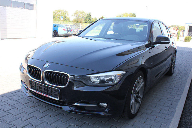 of 2014 bmw 3 series 320i sedan davydfuller owns this bmw 3 series. Cars Review. Best American Auto & Cars Review