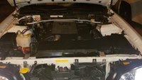 Picture of 1999 Infiniti Q45 4 Dr STD Sedan, engine