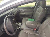 Picture of 2000 Mercury Sable LS Premium