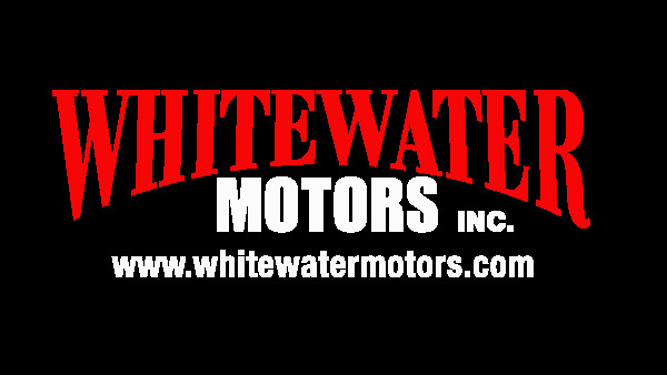 Whitewater Motors Inc. - West Harrison, IN: Read Consumer reviews, Browse Used and New Cars for Sale