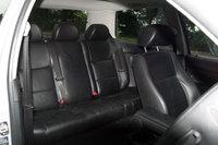 Picture of 2000 Volkswagen GTI GLX, interior