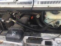 Picture of 1992 Chevrolet Chevy Van 3 Dr G20 Cargo Van Extended, interior
