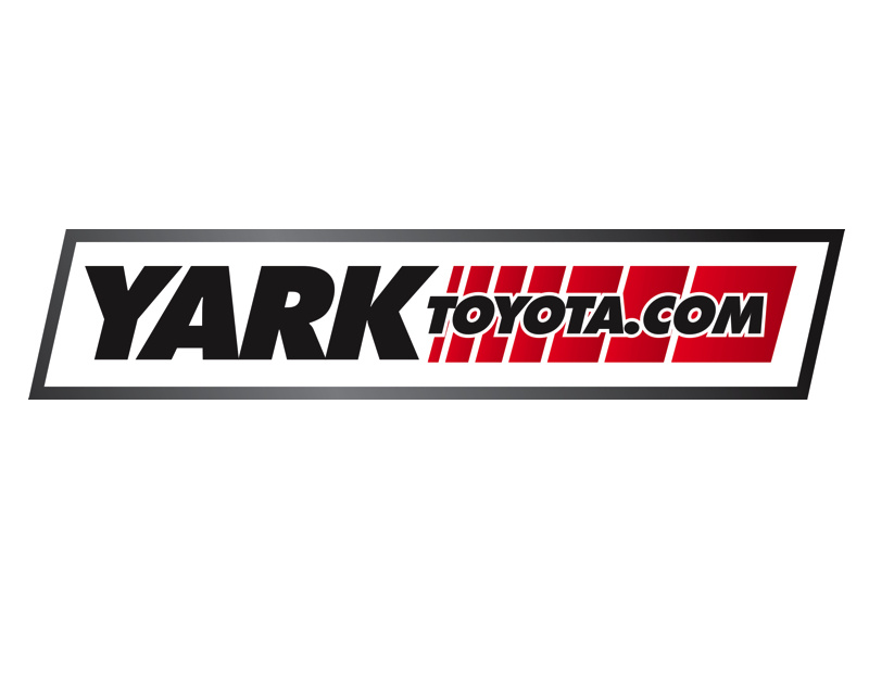 yark toyota maumee oh read consumer reviews browse used and new