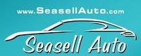 Seasell Inc logo