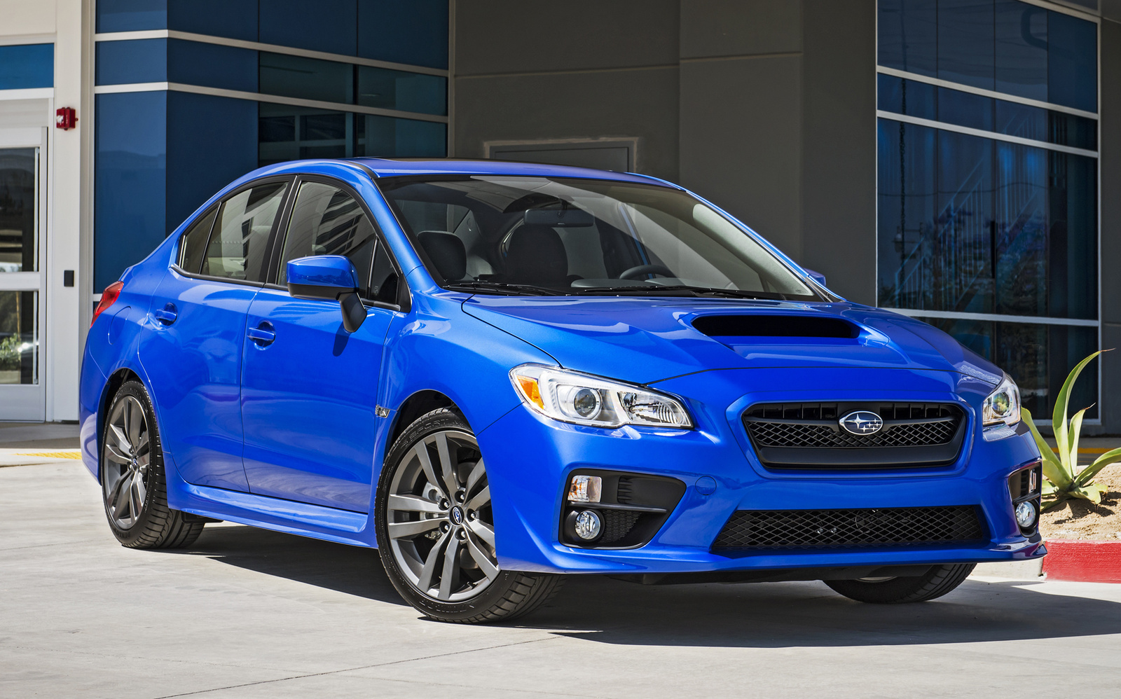 2016 2017 subaru wrx for sale in sacramento ca cargurus. Black Bedroom Furniture Sets. Home Design Ideas