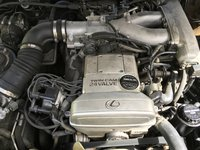 Picture of 1992 Lexus SC 300 Base, engine