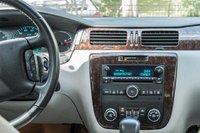 Picture of 2013 Chevrolet Impala LT, interior