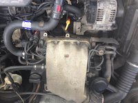 Picture of 1996 Volkswagen Cabrio 2 Dr STD Convertible, engine