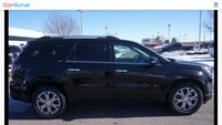 Picture of 2016 GMC Acadia SLT AWD, exterior