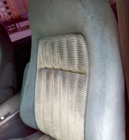 Picture of 1994 GMC Yukon 2dr 4WD, interior