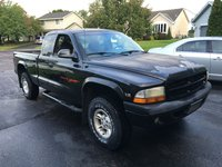 Picture of 1997 Dodge Dakota 2 Dr Sport 4WD Extended Cab SB, exterior