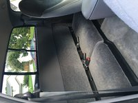 Picture of 1997 Dodge Dakota 2 Dr Sport 4WD Extended Cab SB, interior