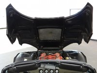 Picture of 1994 Dodge Viper 2 Dr RT/10 Convertible, engine
