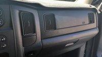Picture of 2002 Dodge Ram 3500 SLT Plus Quad Cab LB, interior