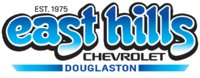 East Hills Chevrolet of Douglaston