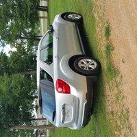 Picture of 2013 Chevrolet Equinox LS, exterior