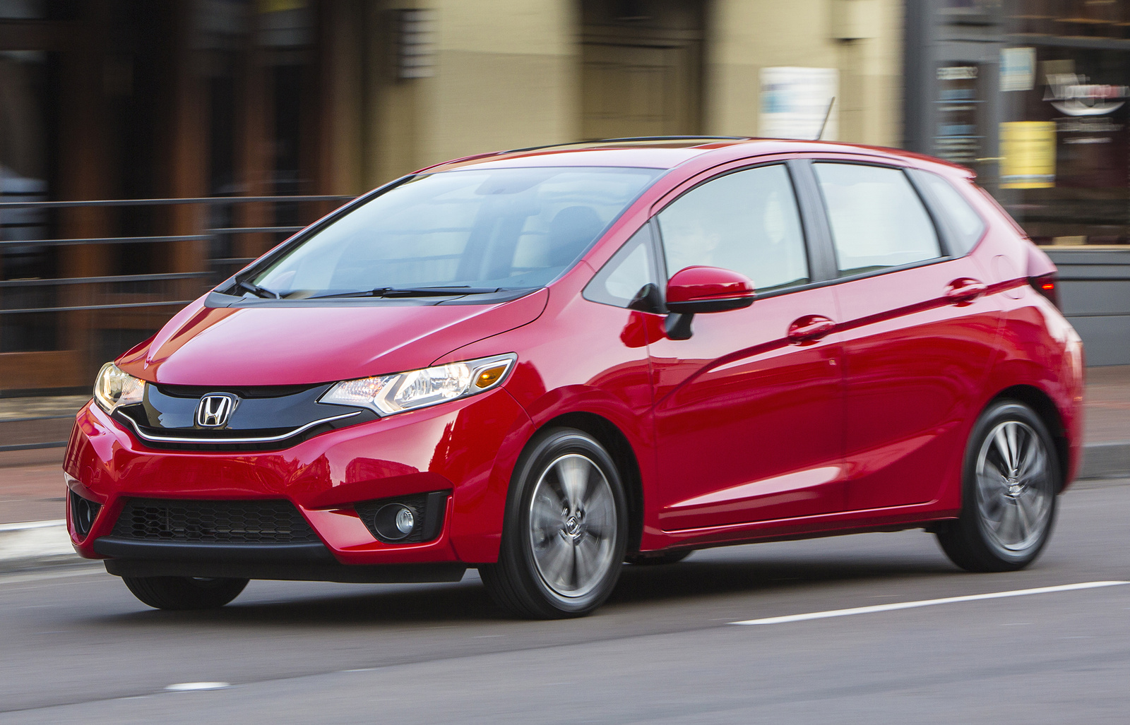 West Covina Honda 2016 2017 Honda Fit For Sale In Los Angeles Ca Cargurus