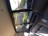 Picture of 2013 GMC Sierra 1500 Denali Crew Cab AWD, interior