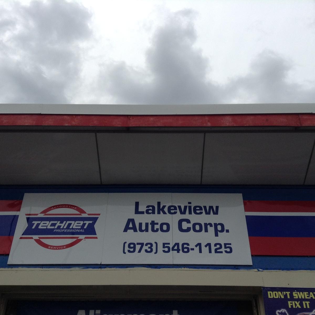 Clifton, NJ: Read Consumer Reviews