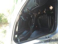 Picture of 2013 Cadillac ATS 2.5L, interior