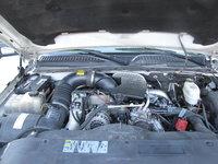 Picture of 2007 Chevrolet Silverado Classic 3500 LS Crew Cab 4WD, engine